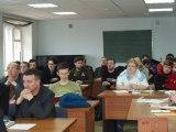 делегаты и гости российского комитета рабочих.